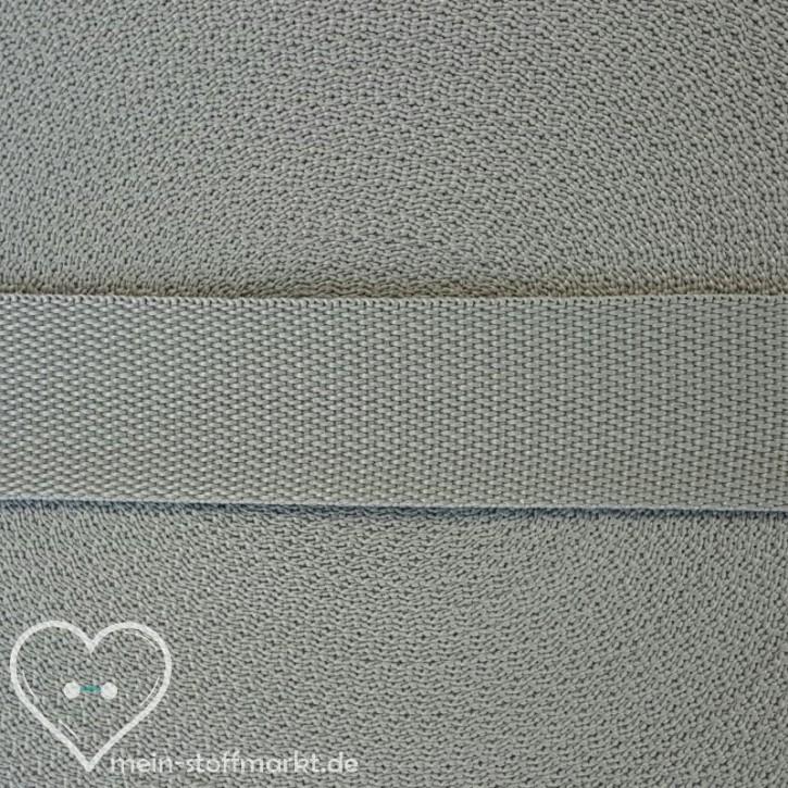 Gurtband Elephant Skin 30mm x 2m