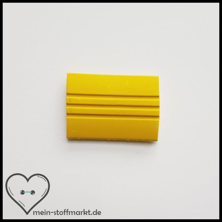 Schneiderkreide Gelb