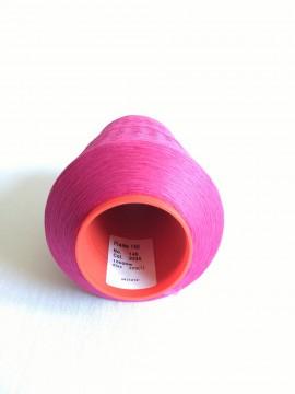 Bauschgarn 10.000m Lila-Pink (9245)