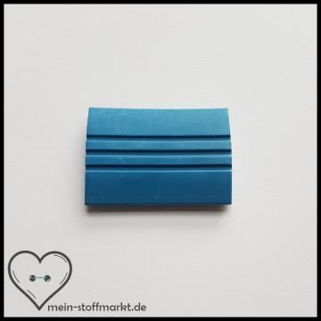 Schneiderkreide Blau