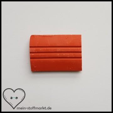 Schneiderkreide Rot